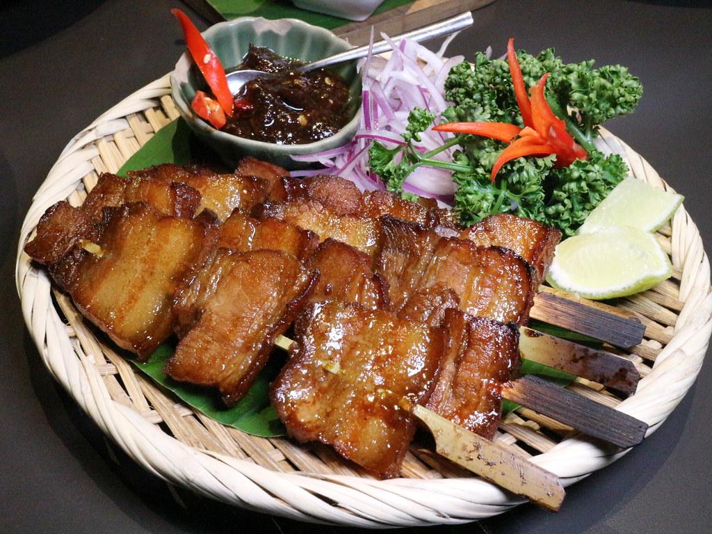 泰集 Thai Bazaar (39)