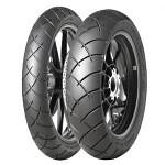 Dunlop-trailsmart-max-300x300