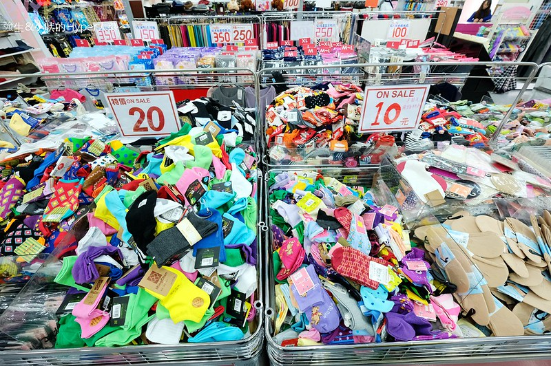 WOBO 襪寶棉織用品暢貨中心 (25)