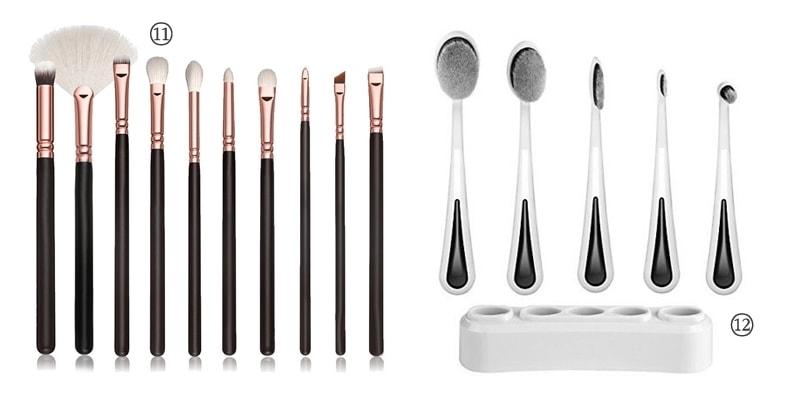 cheap-makeup-brushes