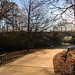 Small photo of Roswell Riverwalk