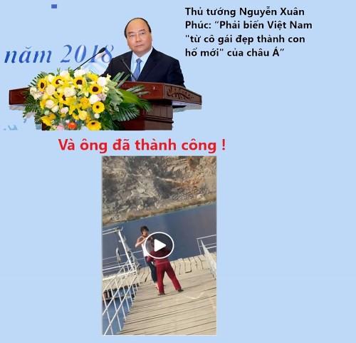 nguyenxuanphuc31