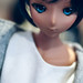 Saiko Birthday (4) by toriasoll