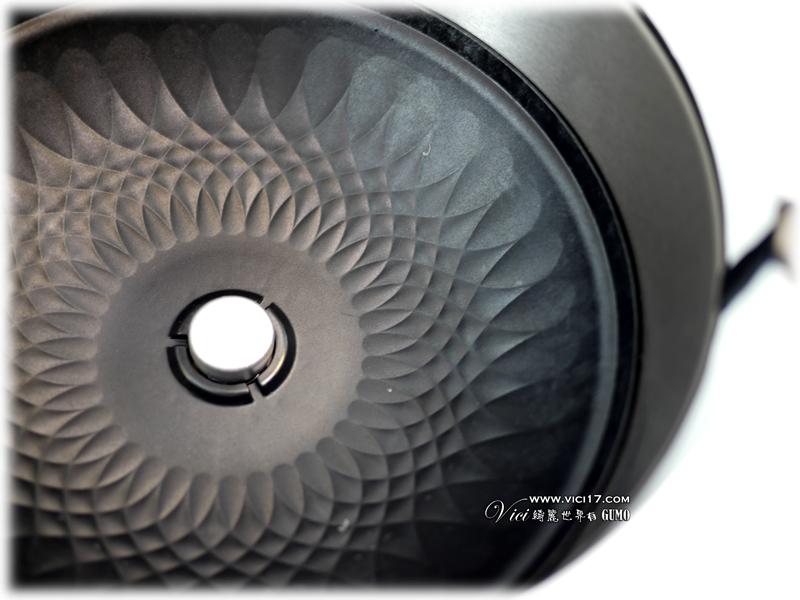 0122鍋寶電鍋018