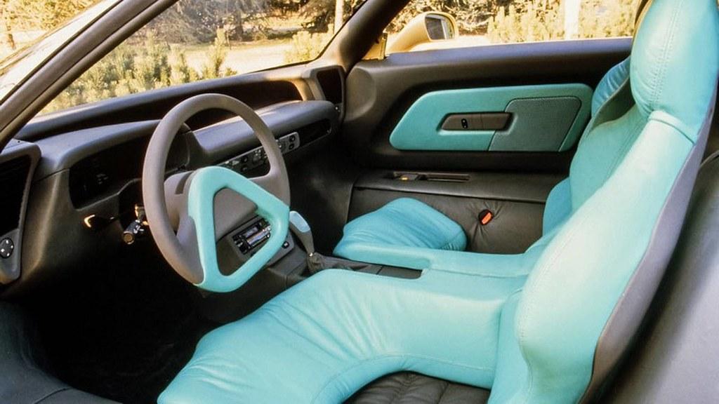 1990-bertone-corvette-nivola (3)