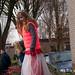 Carnaval Vaassen-2017_57