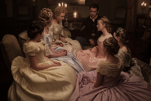 The Beguiled_sub9