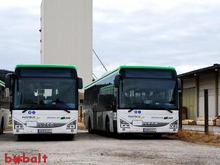 postbus_bd14427_01