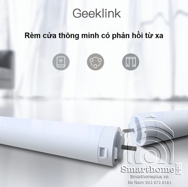 dong-co-rem-thong-minh-co-phan-hoi-geeklink-fm-1