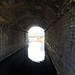 Wicker Arches, River Don, Sheffield