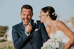 2miglior-fotografo-matrimonio-sicilia_050