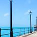 King´s Wharf, Bermuda