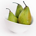 just pears by Sabinche