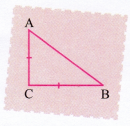ncert-class-10-maths-lab-manual-pythagoras-theorem-7
