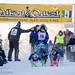 Sat, 02/03/2018 - 11:44 - Yukon Quest 2018 - Julien Schroder