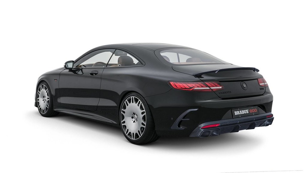 2018-brabus-800-coupe-based-on-the-mercedes-amg-s63-coupe (2)