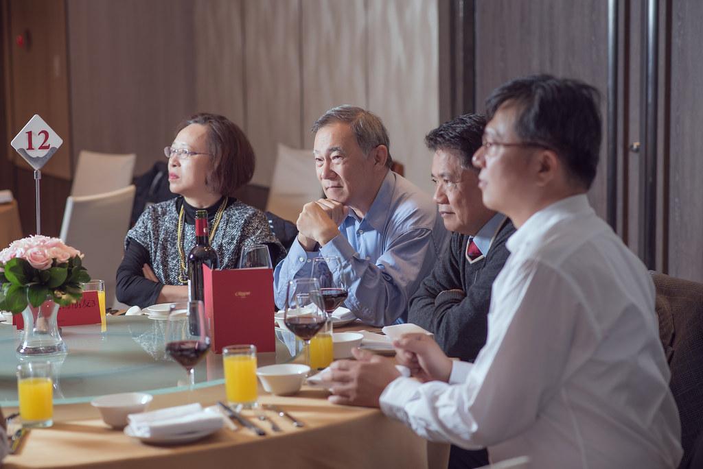 20171210晶華酒店婚禮記錄 (175)