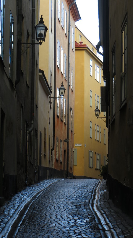Stockholm 17