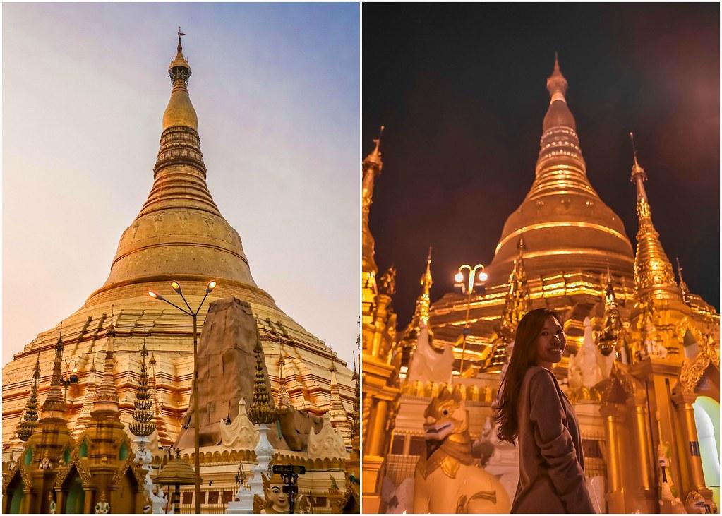 shwedagon-evening-night-alexisjetsets