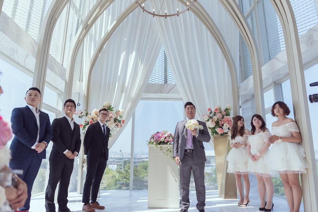 20171022萊特薇庭婚禮記錄 (263)