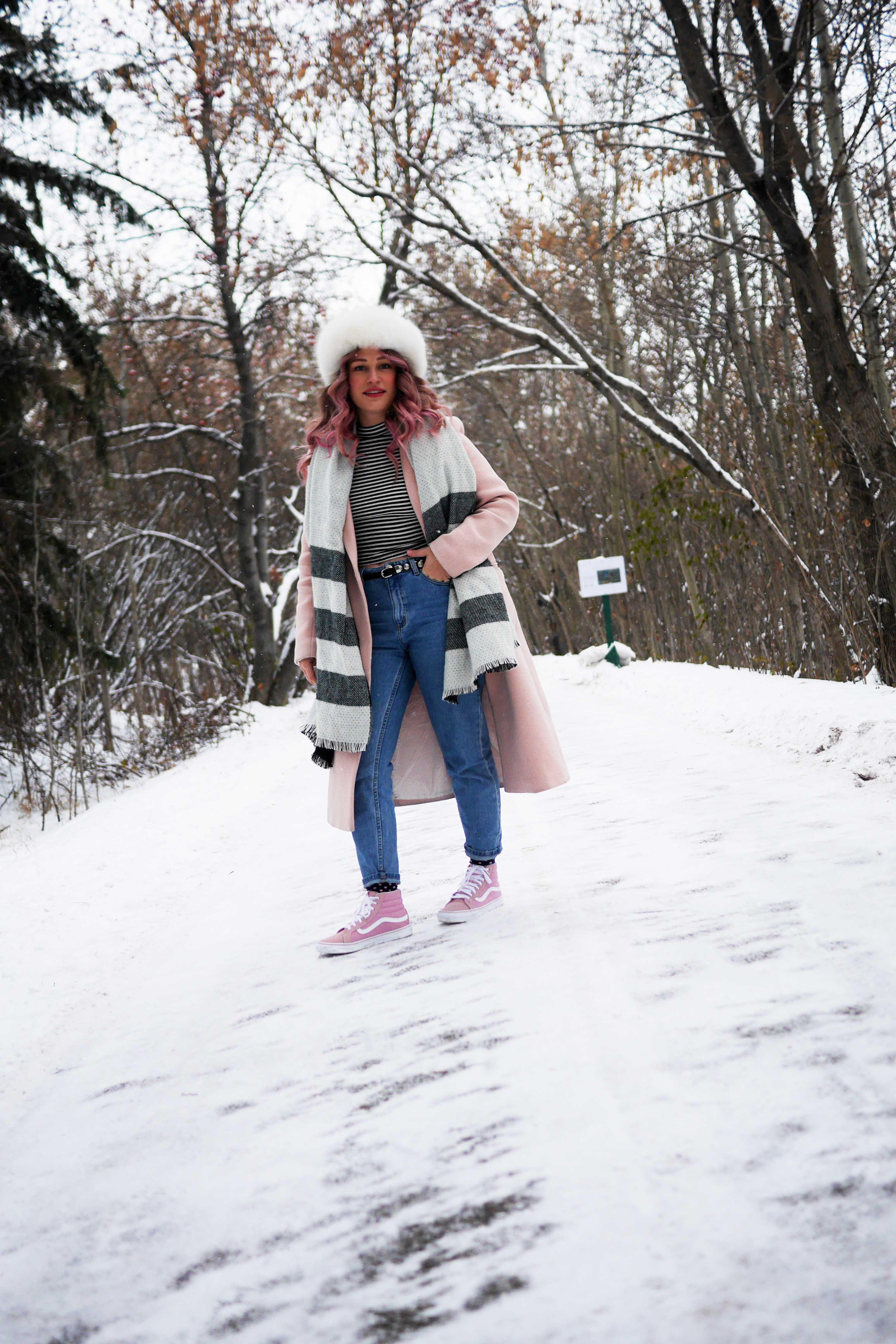 winter-wonderland-style-4