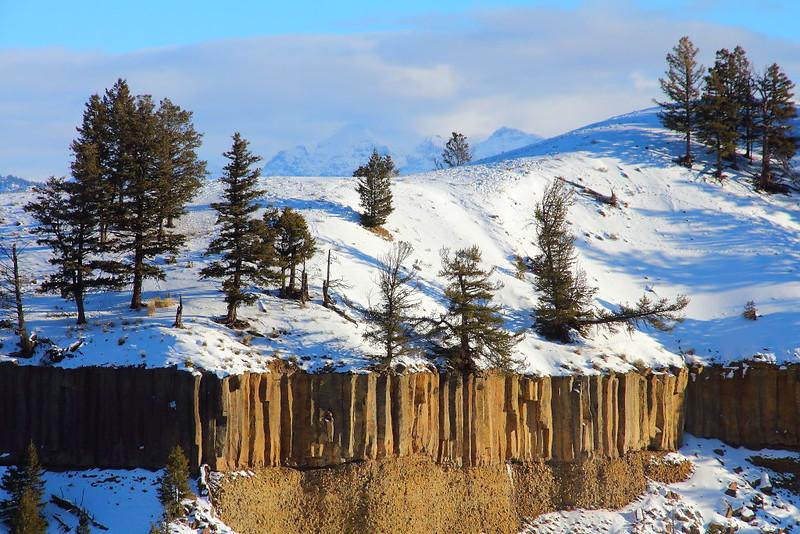 IMG_7731 Basalt Columns