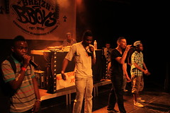 120526 Hip Hop & Maure_IMG 71