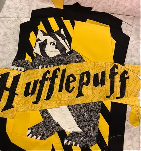 hufflepuffkristenhankecampbell