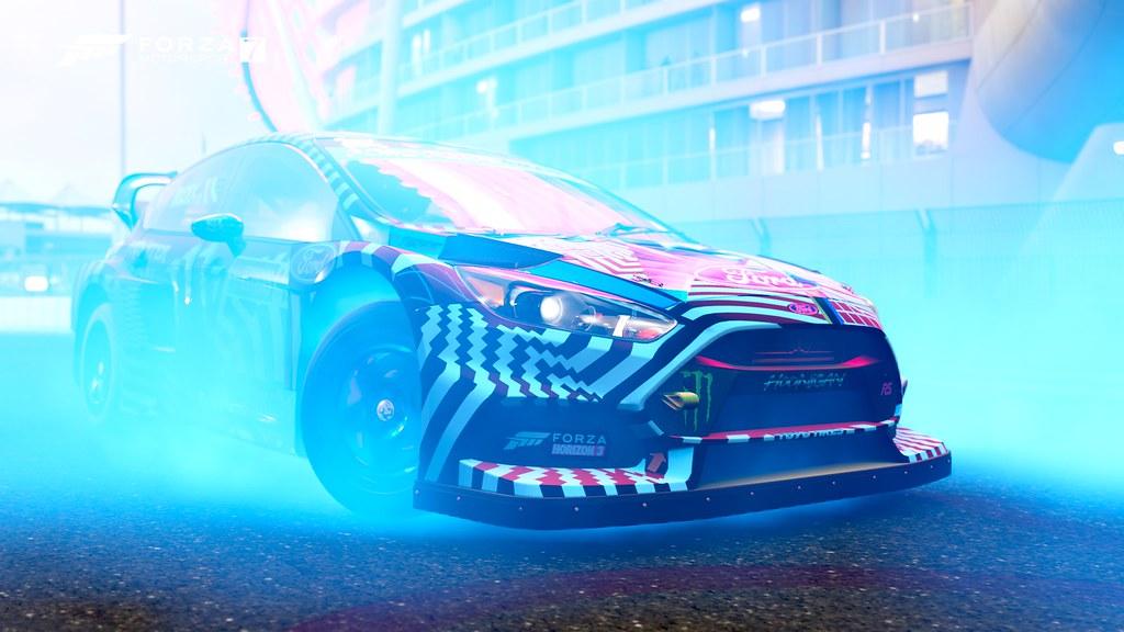 39949821594_194b741e41_b ForzaMotorsport.fr