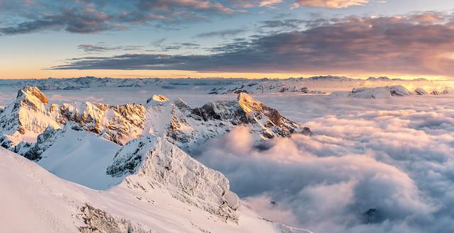 Über den Wolken.. ¦¦2¦¦