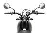 Ducati SCRAMBLER 400 # Hashtag 2018 - 4