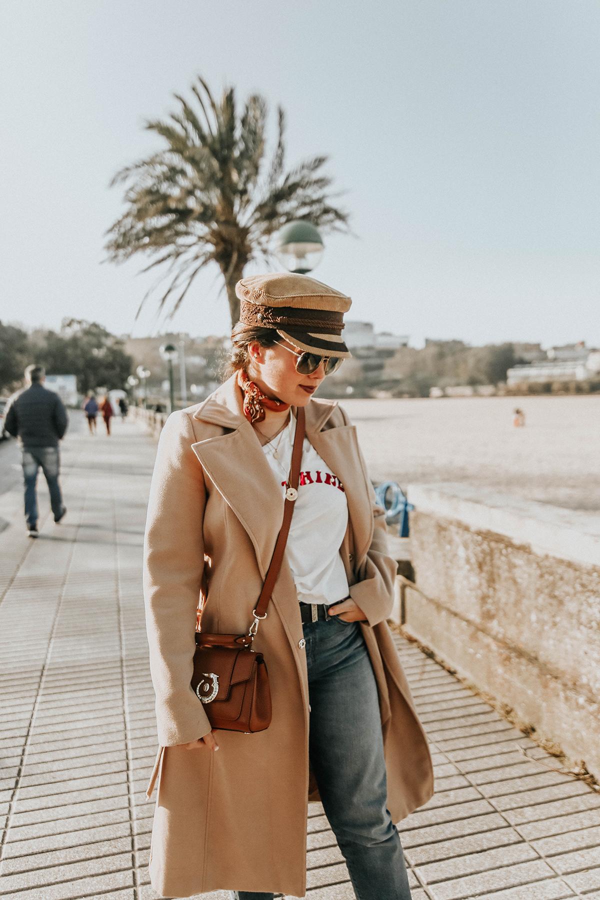look-con-bandana-streetstyle-myblueberrynightsblog