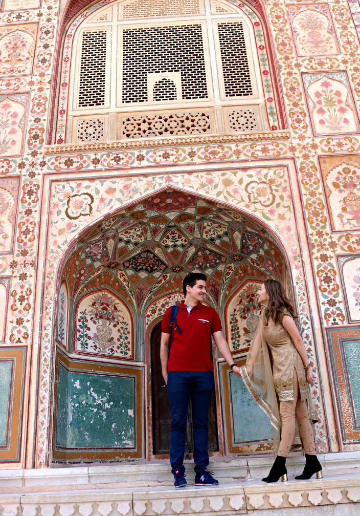 Jaipur_The Pink City_India (007a)