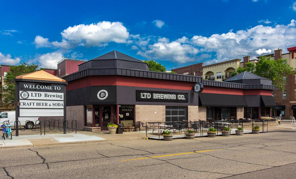 Hotels Close To Mall Of America Minnesota
