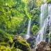 Chalahn Falls by Garry - www.visionandimagination.com