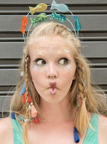 maquiagem carnaval 26
