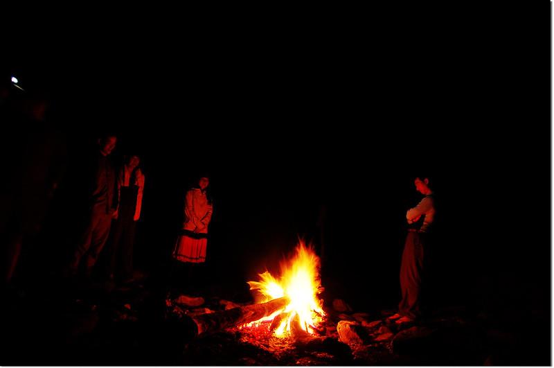 濁口溪床營地營火 (10)