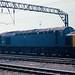 40 047, Crewe, 12-08-84