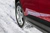 Opel Grandland X mit IntelliGrip