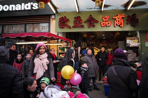 18b25 Chinatown sur Seine_0098 variante Uti 485