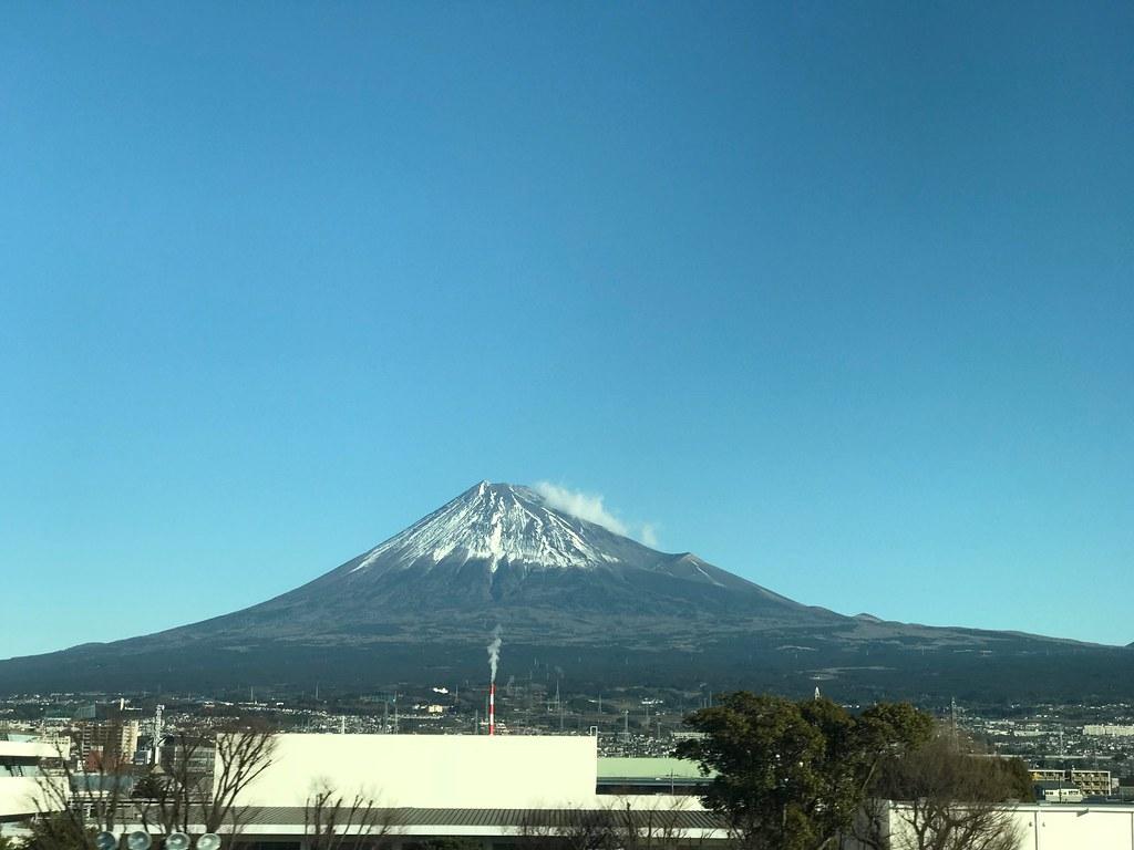 Hamamatsu 201801