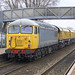 56104, 4Z03 Worle Parkway.