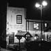 The Old Trip pub Nottingham