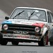 Ford Escort Rally Car (5)
