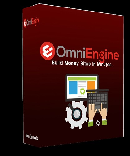 omniengine-cover-1-3