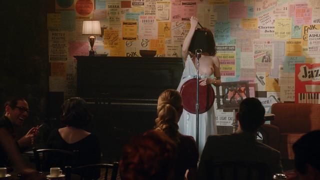 The Marveluos Mrs Masiel -1x01- Pilot 06