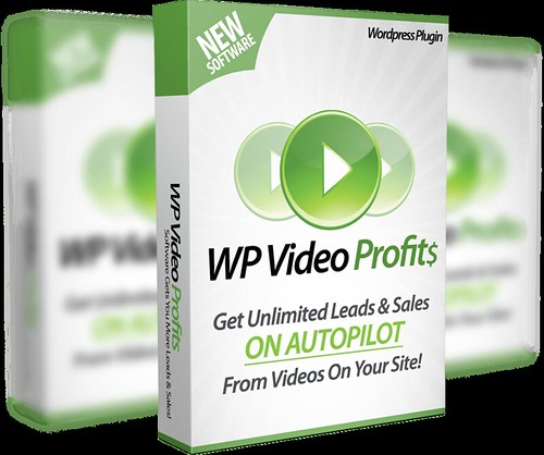 1wp-videoprofits-BOX009
