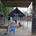 Way to Yamadharmaraja shrine