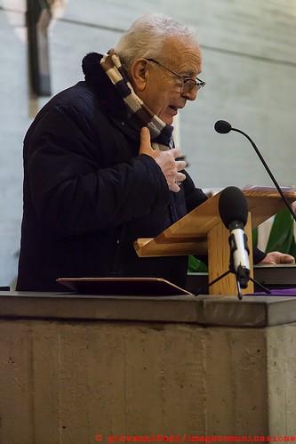 Funerale Renzo Bardelli (13)