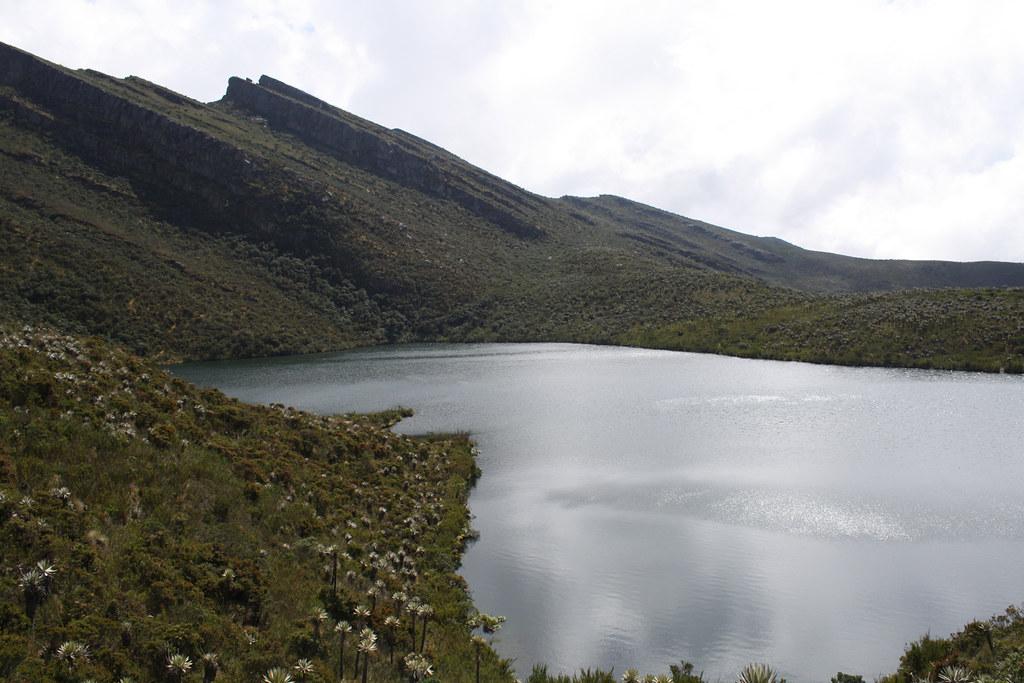 03.Lago-2